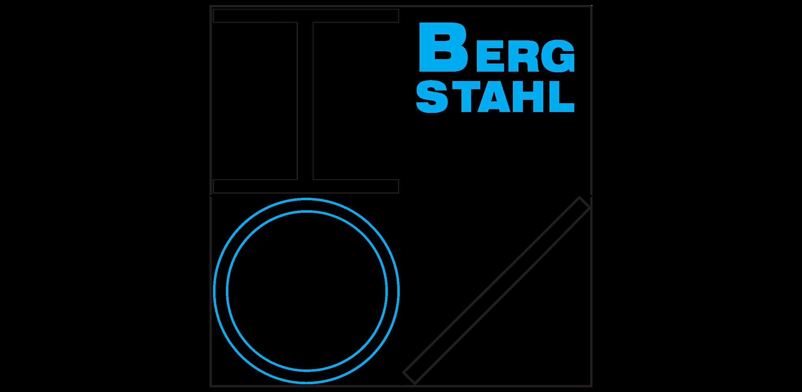 Bergstahl GmbH